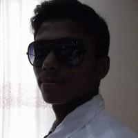 sai kiran reddy from maddipadu