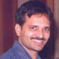 Komarraju Venkata Vinay from Visakhapatnam
