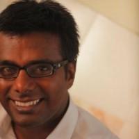 Vivek Khandelwal  from Mumbai