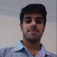 Gaurav from Panipat