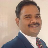 Devdat Kr from New Delhi