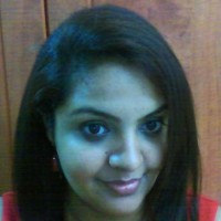 Tarun Preet from Bangalore