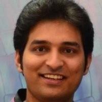 Kaustubh Atrawalkar from Pune