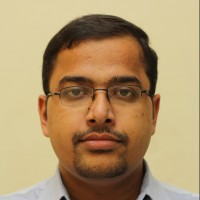 Maheswaran M from Cochin