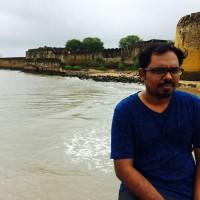 Dinesh  from Chennai