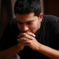 Nitin Kandhari from Bangalore