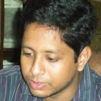 Srikanta Kundu from BANKURA