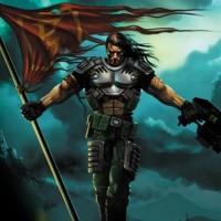 GamesCay from Mumbai