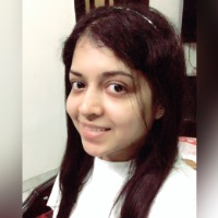 Shilpa Goel from Delhi