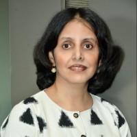 rachna monga koppikar from mumbai