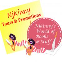 Nikita aka Njkinny from Ghaziabad