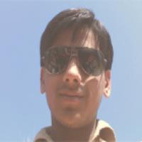 abhinav from amritsar