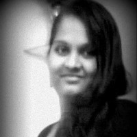 Sujata from Hyderabad