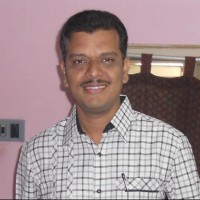 Dantuluri Kishore Varma