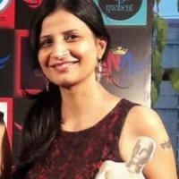 Priya  from Mumbai