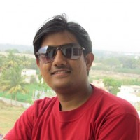 The Techie from Bangalore