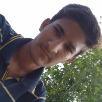 Ankit Kumar from Sri ganganagar