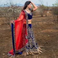 Prachi Maulingker Naik  from Pune