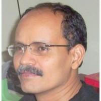 Raviratlami from Bhopal