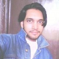 Rohit Singh from Delhi