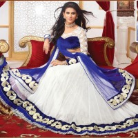 Ananya  from Surat