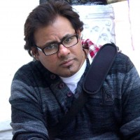 Yogesh Kumar Mankani