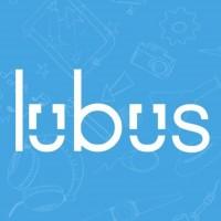 LUBUS from Mumbai