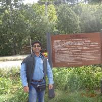 Assem Khan