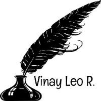 Leo from Bangalore