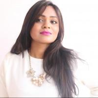Anamika from Noida