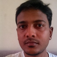 Kamal Hasa from Bangalore