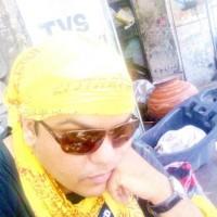 Kunal Mathur
