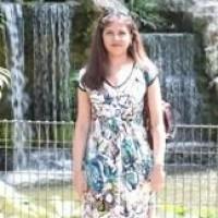 Renu from Cochin