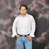 Vaibhav Srivastava from Haryana