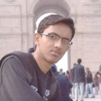 Sandeep Kaushal from Shimla