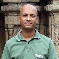 Ratan Kumar from Guwahati