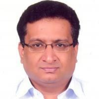 Ganapathy Subramaniam