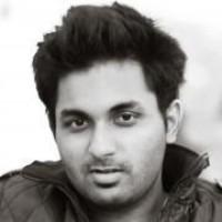 Karthik Reddy