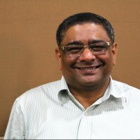 SHANTANU DUTTA from  Delhi