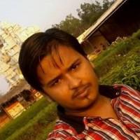Bharath Seervi from Chennai