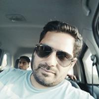 Jai Prakash from Faridabad