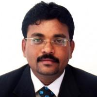 Jinoy Viswan from Dubai