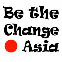 Be the Change Community