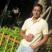 R.Venkateswaran from Mumbai