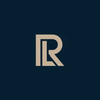 Rajeeva Lochana BR from Bangalore