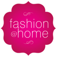 Fashion@Home from Mumbai