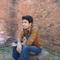 RAzu Ahammed