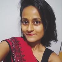 Mohana Das