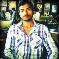 Srikanth from Hyd