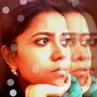 Swarnali from Kolkata